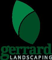 gerrard landscaping